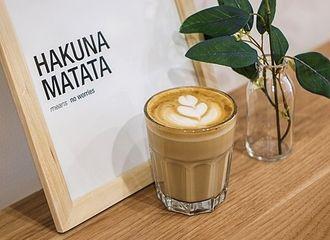 14 Cafe Cozy di Jakarta Untuk Menghabiskan Waktu Luang Kamu