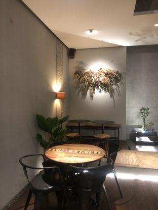 Foto 6 - Interior di Lima oleh Mitha Komala