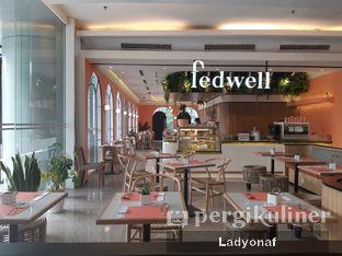 Foto 9 - Eksterior di Fedwell oleh Ladyonaf @placetogoandeat