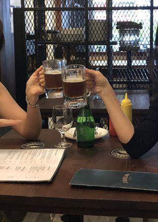 Foto - Makanan di Jubelof Beer Bar oleh Aling Wee
