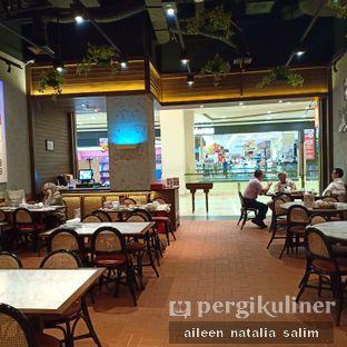 Foto 5 - Interior di Wee Nam Kee oleh @NonikJajan