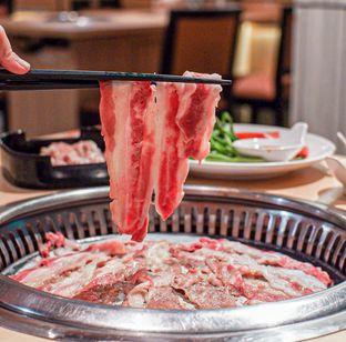 Foto 2 - Makanan di Onokabe oleh deasy foodie