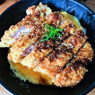 Foto 4 - Makanan di BAWBAW oleh Della Ayu