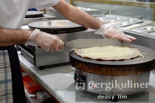 Foto review House of Crepes oleh Deasy Lim 11