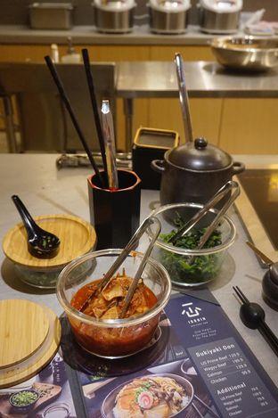 Foto 19 - Makanan di Isshin oleh yudistira ishak abrar