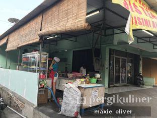 Foto 2 - Eksterior di Kwetiau Arang Sister oleh Drummer Kuliner