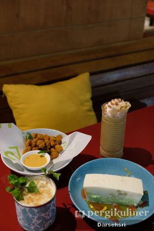 Foto 9 - Makanan di Cafelulu oleh Darsehsri Handayani