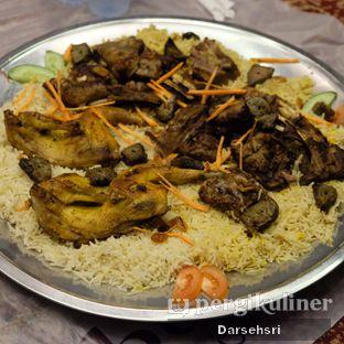 Foto 1 - Makanan di Abunawas oleh Darsehsri Handayani