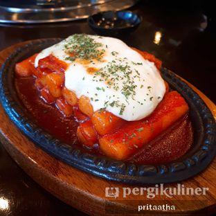 Foto 4 - Makanan di Ahjumma Kitchen oleh Prita Hayuning Dias