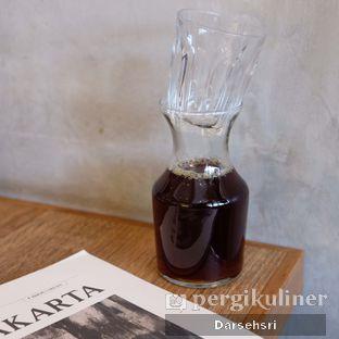 Foto 3 - Makanan di Dancing Goat Coffee Co. oleh Darsehsri Handayani