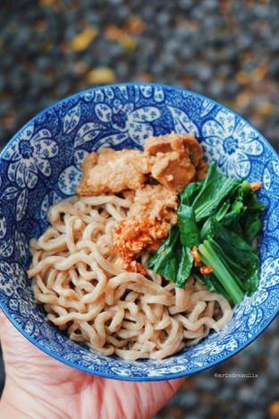 Foto 1 - Makanan di Demie oleh Indra Mulia