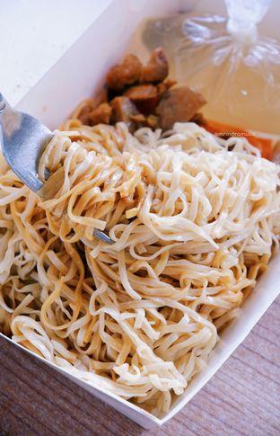 Foto - Makanan di Bakmi GM oleh Indra Mulia