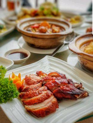 Foto review Sapo Oriental oleh heiyika  1