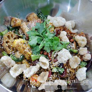 Foto 3 - Makanan di Mala King oleh Oppa Kuliner (@oppakuliner)