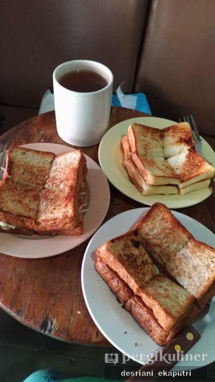 Foto 1 - Makanan di Roti Gempol oleh Desriani Ekaputri (@rian_ry)