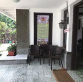 Foto di Dapur Dahapati