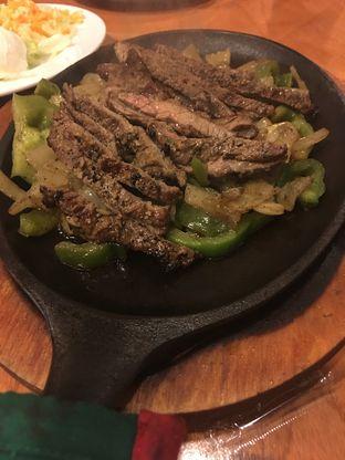 Foto 1 - Makanan di Chili's Grill and Bar oleh Edward @edwardyurianto