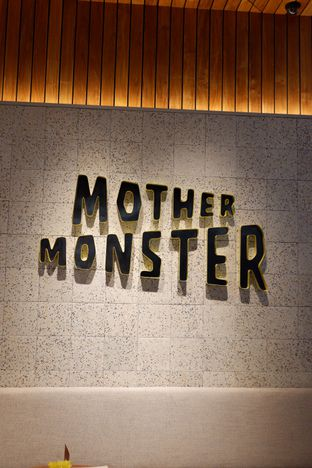 Foto review Mother Monster oleh Belly Culinary 19