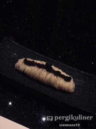 Foto 2 - Makanan(Truffle Somen With Caviar) di Momozen oleh Sienna Paramitha