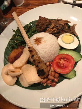 Foto 3 - Makanan di Bebek Bengil oleh bataLKurus