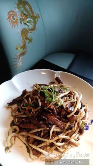 Foto 2 - Makanan di Hakkasan - Alila Hotel SCBD oleh Desriani Ekaputri (@rian_ry)