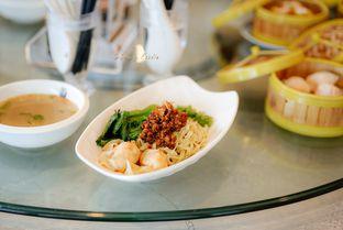 Foto 5 - Makanan di Fish Village oleh deasy foodie