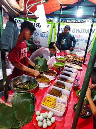 Foto review Warung Boma oleh AyookMakan | IG: @ayook.makan 3