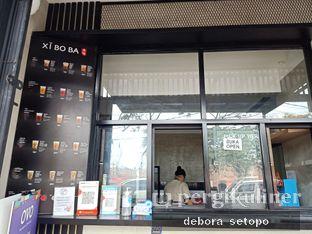 Foto review Xi Bo Ba oleh Debora Setopo 4