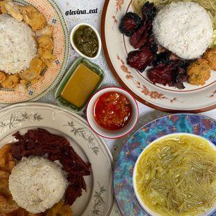 Foto review Onokabe oleh Levina JV (IG : levina_eat ) 9