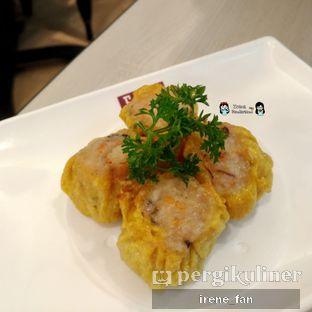 Foto 6 - Makanan di Eaton Bakery and Restaurant oleh Irene Stefannie @_irenefanderland