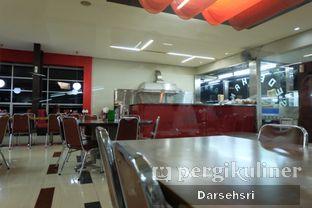 Foto 6 - Interior di Restoran Sederhana SA oleh Darsehsri Handayani