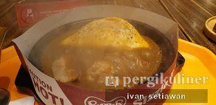 Foto 4 - Makanan di Pepper Lunch oleh Ivan Setiawan
