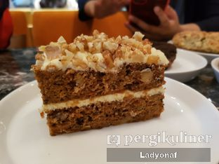 Foto review Bartisserie oleh Ladyonaf @placetogoandeat 6