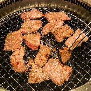 Foto - Makanan di Gyu Kaku oleh Han Hanzo