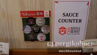 Foto 25 - Interior di Shaburi & Kintan Buffet oleh Mich Love Eat