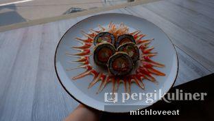 Foto 92 - Makanan di Sushi Itoph oleh Mich Love Eat