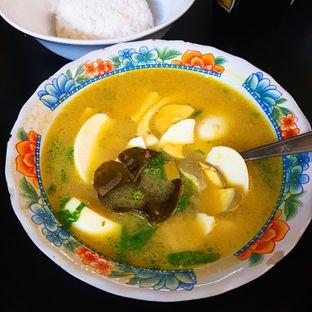 Foto 2 - Makanan di Soto Ayam Lamongan Cak Har oleh El Yudith