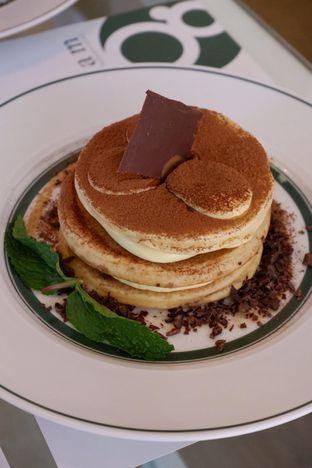 Foto 19 - Makanan di Gram Cafe & Pancakes oleh yudistira ishak abrar