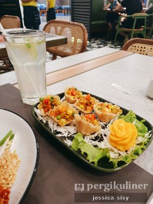Foto review Thai I Love You oleh Jessica Sisy 2