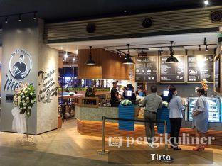 Foto review Kedai Kopi Marco oleh Tirta Lie 8