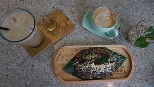 Foto review Unison Cafe oleh Meri @kamuskenyang 4