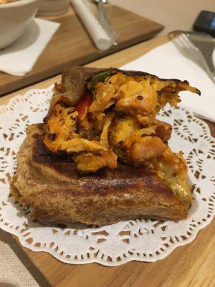 Foto 2 - Makanan di Berrywell oleh Irma Hertiana