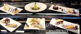 Foto 7 - Makanan di Thirty Three by Mirasari oleh Jessica Sisy