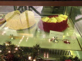 Foto 17 - Makanan di Union Deli oleh Yohanacandra (@kulinerkapandiet)