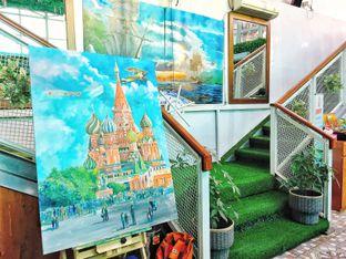 Foto 14 - Interior di Opiopio Cafe oleh Astrid Huang | @biteandbrew