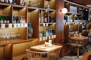 Foto review Fujin Teppanyaki & Japanese Whisky oleh Indra Mulia 15