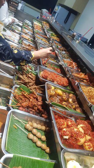 Foto 1 - Makanan di Restu oleh Lid wen