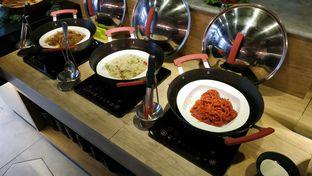 Foto 4 - Makanan di Ssikkek oleh kunyah - kunyah