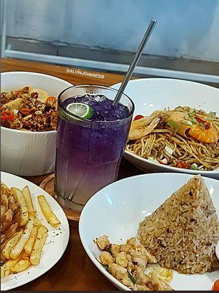 Foto 8 - Makanan di Kolibrew oleh Alvin Johanes
