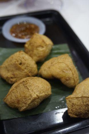 Foto 14 - Makanan di Chop Buntut Cak Yo oleh yudistira ishak abrar